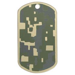n/a Známka identifikaèní NEREZ ARMY ACU DIGITAL