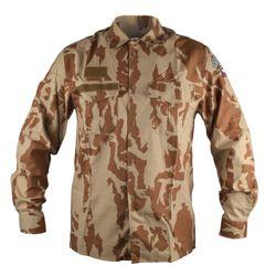 Košile AÈR vz.95 DESERT