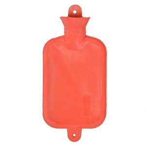 Zahøívací láhev Thermofor