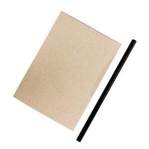 Zápisník s tužkou RETRO