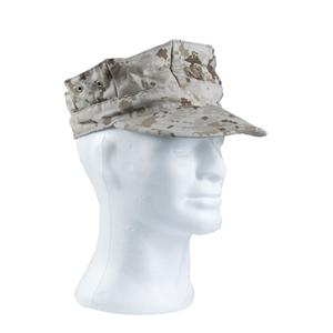 Èepice USMC MARPAT DESERT original použitá