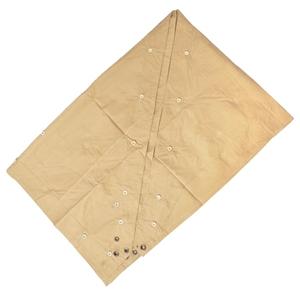 Celta FRANCOUZSKÁ písková trojúhelník