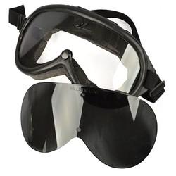 Brýle taktické US M44 originál