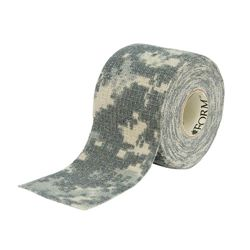 Páska maskovací CAMO FORM® ACU DIGITAL