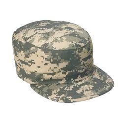 Èepice FATIGUE rip-stop ARMY ACU DIGITAL
