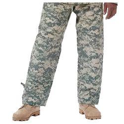 Kalhoty ECWCS GEN.II HYVAT ARMY ACU DIGITAL