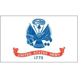 doprodej Vlajka US ARMY