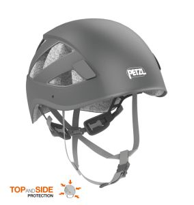 Helma ochranná Boreo