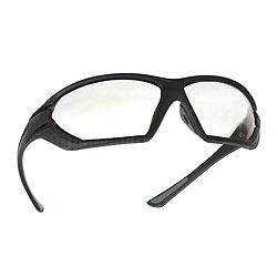 Brýle ochranné BOLLE ASSAULT èiré