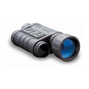 Noèní vidìní EQUINOX Z 6x50 monokulár
