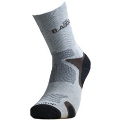 Ponožky BATAC Operator KHAKI