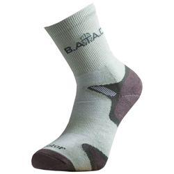 Ponožky BATAC Operator SVÌTLE ZELENÉ