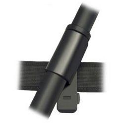 doprodej Pouzdro otoèné MOLLE pro obušky o prùmìru 34-35 mm ÈERNÉ