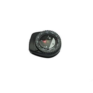 Kompas micro s klipem