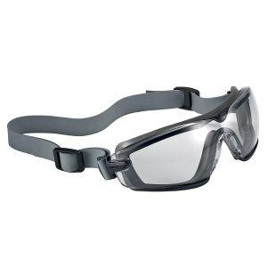 Brýle ochranné COBRA TPR Platinum® ÈIRÉ