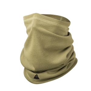 Nákrèník GAITER FR LIGHT COYOTE