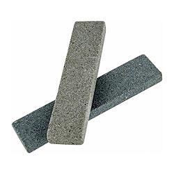 Brousek 2 ks - brusného kamene