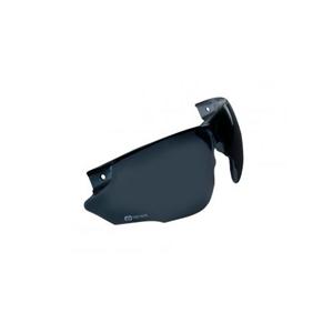 Skla náhradní pro brýle COMBAT KOUØOVÁ