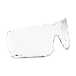 Sklo náhradní pro brýle BOLLE X-810 PLATINUM