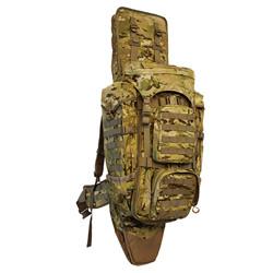 Batoh sniper G4 OPERATOR MULTICAM®