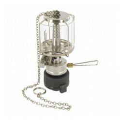 Lampa plynová COMPACT PIEZO s øetízkem 180g