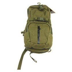 Batoh Mini Me Hydro MILITARY GREEN