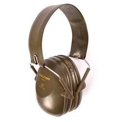 Sluchátka proti hluku  PELTOR  použitá