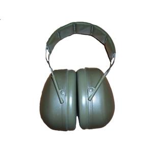 Sluchátka proti hluku H72A-02 použitá