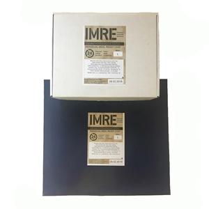 Potravinová dávka IMRE24 menu I