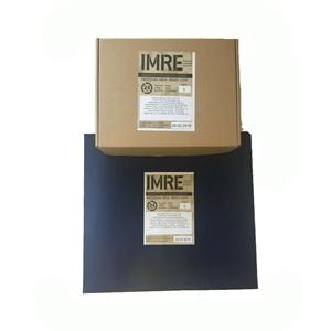 Potravinová dávka IMRE24 menu II