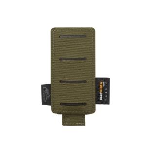 Panel opaskový MOLLE Adapter 1® Cordura® OLIVE GREEN