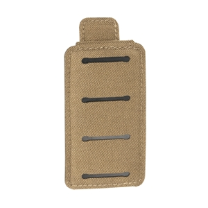 Panel opaskový MOLLE Adapter 1® Cordura® COYOTE