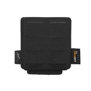 Panel opaskový MOLLE Adapter 2® Cordura® ÈERNÝ