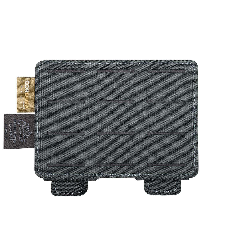 Panel opaskový MOLLE Adapter 3® Cordura® SHADOW GREY