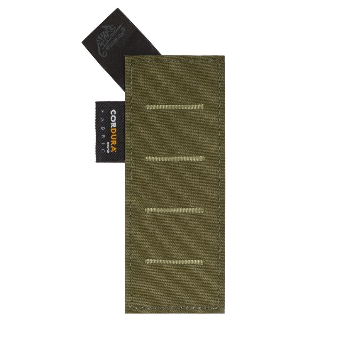 Panel MOLLE INSERT 1® Cordura® OLIVE GREEN