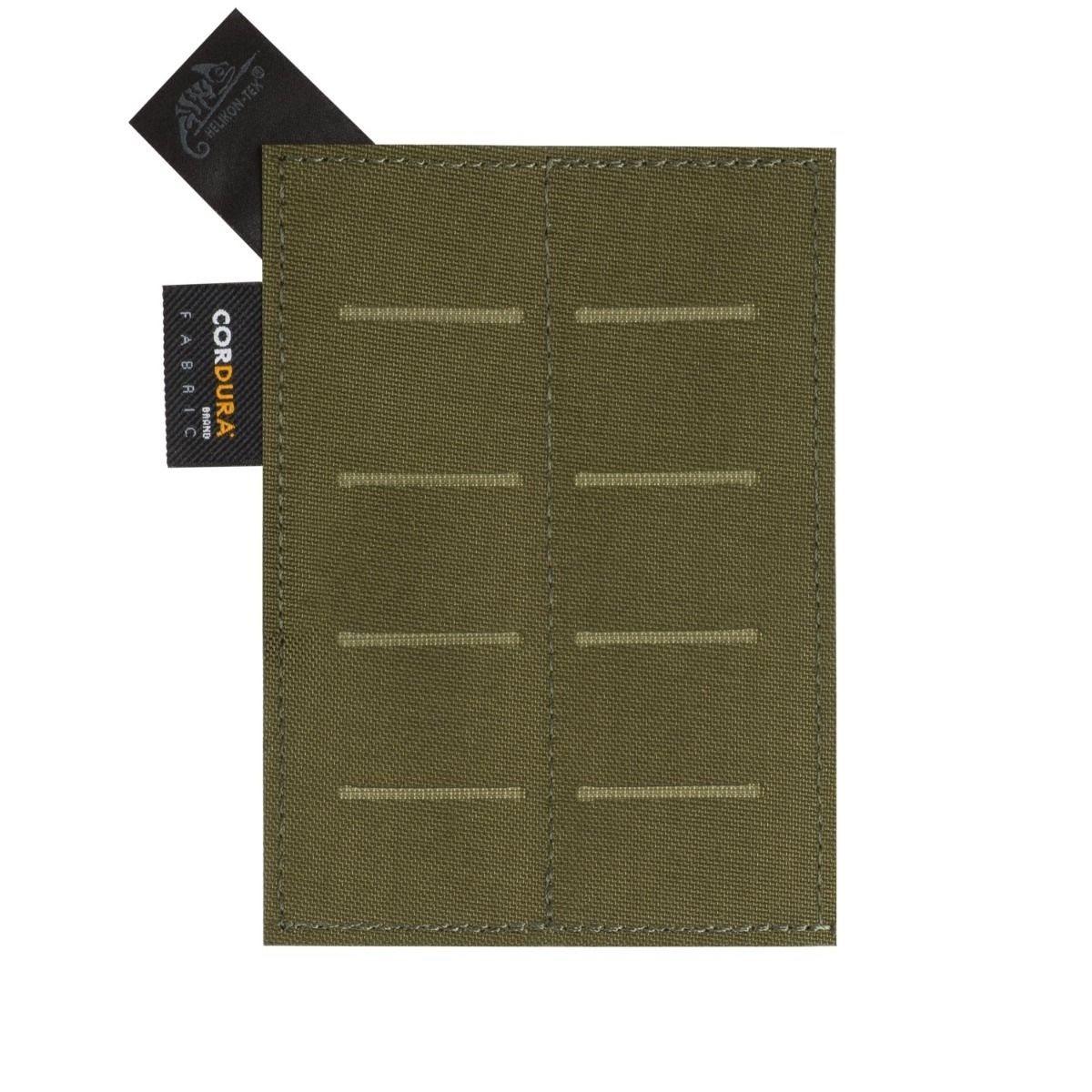 Panel MOLLE INSERT 2® Cordura® OLIVE GREEN