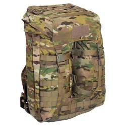 Batoh J51 WARHAMMER PACK MULTICAM®