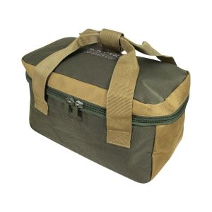 Taška SPORTING CARTRIDGE CARRIER Cordura ZELENÁ