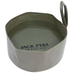 Miska skládací PVC pro psa, prùmìr 24 cm, objem 5 l