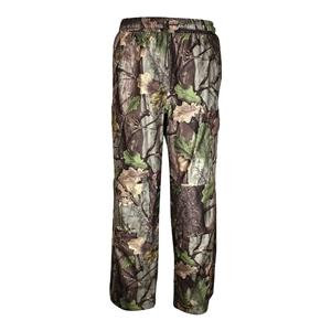 Kalhoty HUNTER polyester EVO