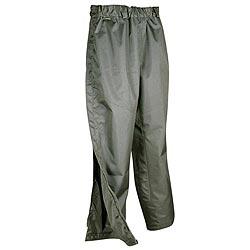 Pøevlek COUNTRYMAN kalhoty ZELENÉ