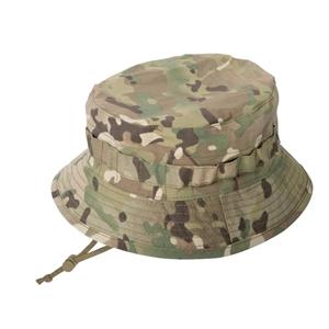 Klobouk SOLDIER 95 rip-stop CAMOGROM®