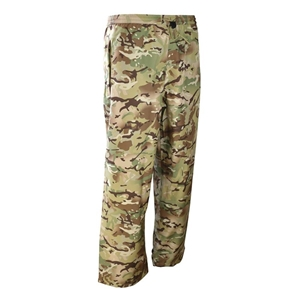 Kalhoty MOD style Kom-Tex s kapuc� BTP