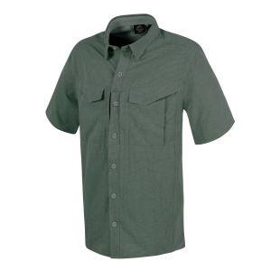 Košile DEFENDER Mk2 ULTRALIGHT SAGE GREEN