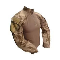Košile AÈR UBACS taktická vz.95 DESERT