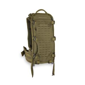 Systém nosný M1 CARRIER COYOTE BROWN