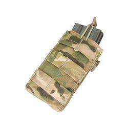 Sumka MOLLE na zásobník M16 otevøená MULTICAM®