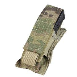 Sumka MOLLE na zásobník M9 MULTICAM®