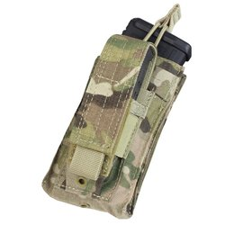 Sumka MOLLE KANGAROO na zásobník M4 M16 MULTICAM®