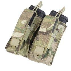 Sumka MOLLE KANGAROO na zásobníky M4 M16 MULTICAM®
